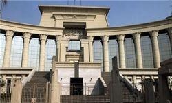 اعدام عوامل انفجار کلیساهای مصر