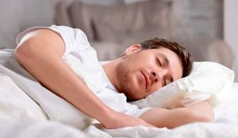 دلیل اینکه خوابهایمان را فراموش میکنیم چیست؟