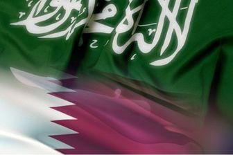 برنامه ریزی عربستان و امارات برای تهاجم زمینی به قطر