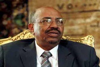 درخواست اتحادیه اروپا برای آزادی زندانیان سیاسی سودان
