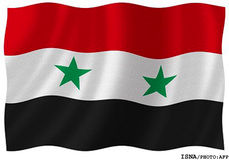 موافقت سوریه با مشارکت در کنفرانس ژنو۲