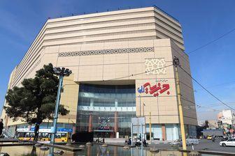 نگاهی به مجتمع تجاری جهیزیه ایران؛ متفاوتترین مرکز خرید شوش