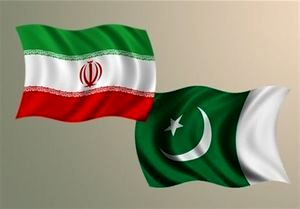 گشتزنی هوایی نیروهای پاکستان برای یافتن مرزبانان ایرانی