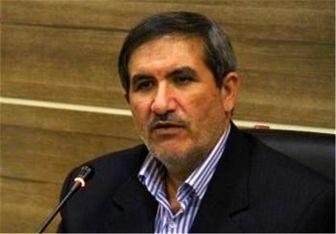زئیات کشته شدن نیروی پیمانکار شهرداری