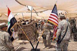 واکنش کارشناس نظامی عراقی به طرح کودتای آمریکایی در عراق