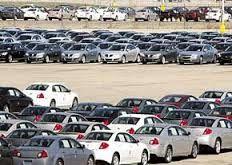 واردات ۴۰ هزار سواری به کشور