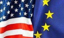 واکنش ۹ شرکت اروپایی به تحریمهای جدید آمریکا علیه ایران