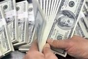 تولید ناخالص داخلی کشور چقدر است؟