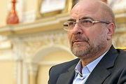 واکنش رئیس مجلس به توافق ننگین امارات با رژیم صهیونیستی