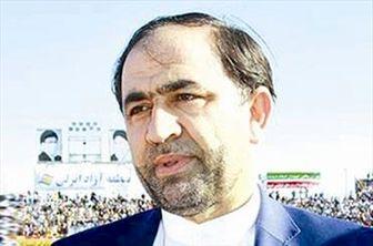 آخرین وضعیت پرونده محرومیت بازیکنان استقلال
