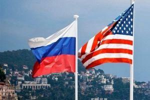 سنا مداخله روسیه در انتخابات آمریکا را تایید کرد