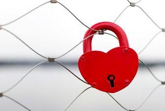 چگونگی کاهش آسیبها در دوران عاشقی