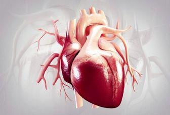 عوارض کشنده یک نوع بیماری قلبی ناشناخته