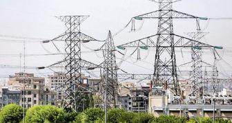 یارانه انرژی در جیب پُر مصرفها|ضرورت افزایش قیمت انرژی برای بَد مصرفها