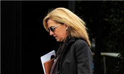 محاکمه شاهزاده اسپانیایی به اتهام فساد مالی