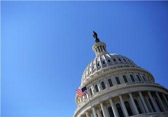 رأی منفی کنگره اعتبار آمریکا را نابود میکند