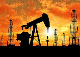 جهش قیمت نفت پس از بازگشت بازارهای مالی