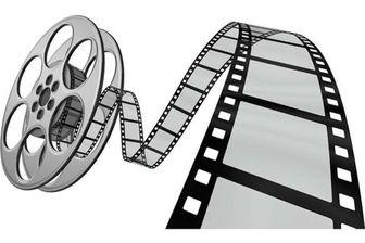 ابتلای 3 سینماگر ایرانی به کرونا