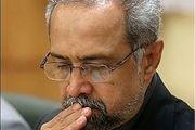 یادداشت رئیس دفتر روحانی درباره راهپیمایی اربعین حسینی