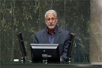 نماینده زابل: تنگه احد ایران، در حال تخلیه است