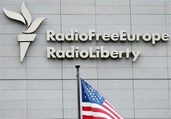 چالش جدید رادیو آزادی در آسیای مرکزی؛ این بار در قرقیزستان