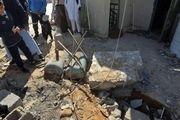 شبه نظامیان در لیبی به بیمارستان ویژه درمان بیماران «کرونا» حمله کردند