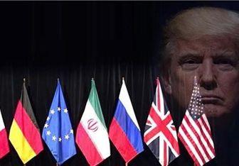 تیر خلاص اروپا به قلب برجام/ سیاست دولت در مقابل غربی ها چه خواهد بود؟