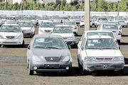 روند کاهشی قیمت خودرو در بازار ادامه خواهد داشت؟
