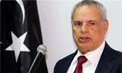 تکذیب استعفای رئیس ستاد کل ارتش لیبی