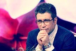 """انتقاد تند """"رشیدپور"""" از سؤالات اهالی رسانه در نشست خبری روحانی"""