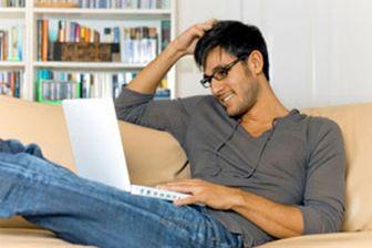 صاحبان لپ تاپ بخوانند! / توصیه های کارشناسان برای نگهداری از لپ تاپ در شرایط کرونایی