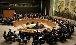 بندهای قطعنامه شورای امنیت سازمان ملل علیه انصارالله یمن چیست؟