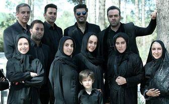 خودکشی یلدا در هشت و نیم دقیقه+فیلم