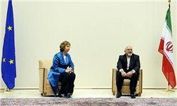پنجمین دور مذاکرات ایران و ۱ + ۵ پایان یافت