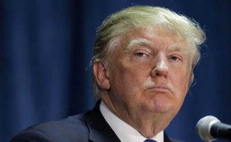 درخواست ترامپ برای لغو کامل قانون «اوباماکر»