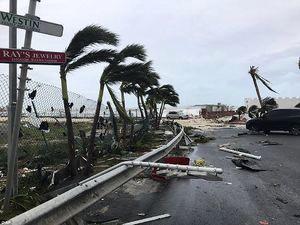 شکایت انجمن ملی سلاح آمریکا از فلوریدا