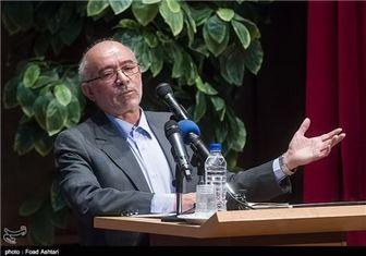 هشدار درباره موج سوم ایدز در ایران
