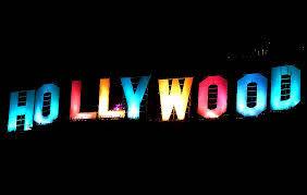 چرا هالیوود فیلم ضد ایرانی میسازد؟