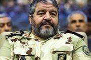 ادعای آمریکا درباره نفوذ سایبری به سامانههای زیرساختی ایران «بلوف» بود