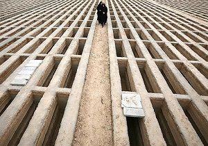 بیشترین علت مرگ در ایران چیست؟