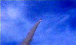 پاکستان به کمک چین ماهواره به فضا پرتاب میکند