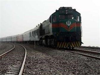 تشریح حادثه تصادف نوجوان ۱۱ ساله جوینی با قطار
