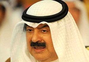 کویت: منتظر شنیدن طرح روحانی برای امنیت منطقه هستیم