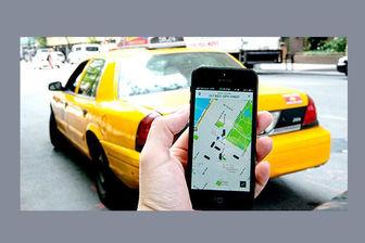 چرا سهمیه بنزین تاکسیهای اینترنتی به موقع واریز نمیشود؟