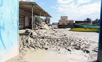 آب 96 روستا در کرمان قطع شد