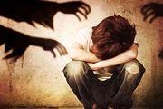کودک آزاری در اسلامشهر توسط نامادری معتاد