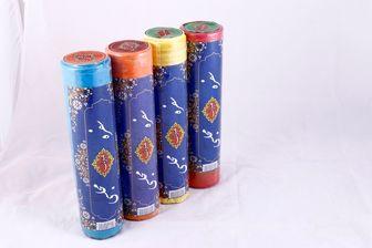 گذری در شرکت ستاره میزبان پارسیان و نگاهی بر محصولاتش