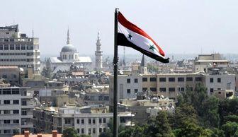 حمله خمپاره ای تروریستها به دمشق/ 27 غیر نظامی کشته شدند
