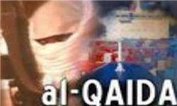 دستیگری تروریستهای القاعده در امارات