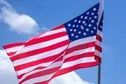 معاون نخستوزیر چین برای مذاکره تجاری به آمریکا میرود